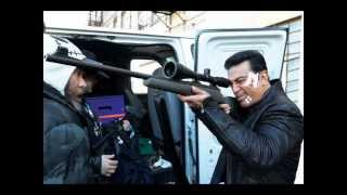 Vishwaroopam - Vishwaroopam Tamil Movie Story Release Date Review Trailer - Kamal in Vishwaroopam