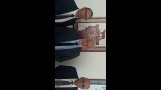 FIPSAS E ENEL INSIEME PER LA TUTELA DELL'AMBIENTE E LA PROMOZIONE DELLA PESCA SPORTIVA