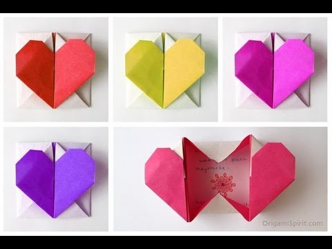 Origami Bird Paper Airplane Folding Instructions  Origami