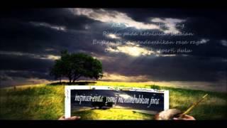 download lagu Seadanya Aku - Nubhan gratis