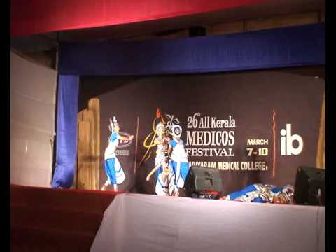 Minnu Group Dance.mp4 video
