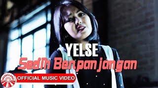Yelse - Sedih Berpanjangan [Official Music Video HD]