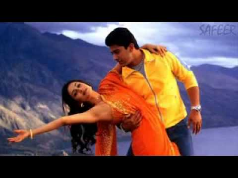 Kumar Sanu Gold Classics Songs (Volume 1) - O Mere Dil Ke Chain...