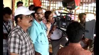 Spanish Masala - SPANISH MASALA malayalam movie song shoot ...