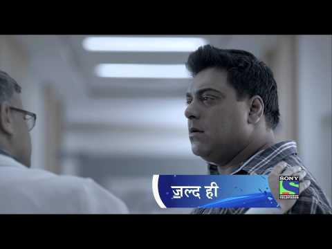 Dil Ki Baatein Dil Hi Jaane | Ram Kapoor | Gurdip Kohli | Mahesh Bhatt | - Coming Soon