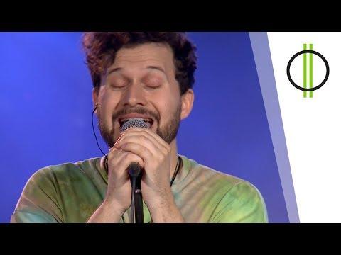 AKUSZTIK teljes adás - Mörk (M2 Petőfi TV 2018.01.22. 22:40)