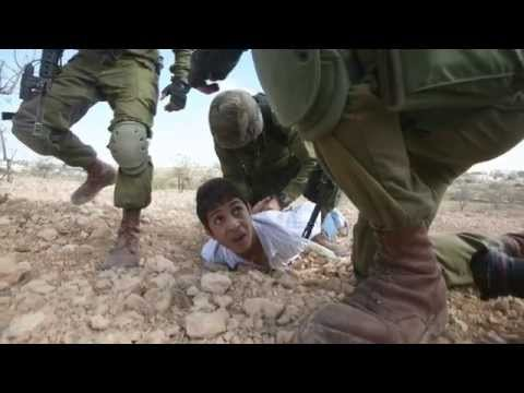 Israel Missing Teens #BringBackOurBoys
