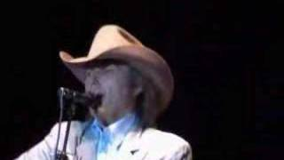 Watch Dwight Yoakam This Time video