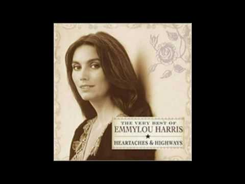 Emmylou Harris - If I Could Be There