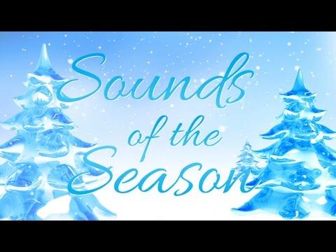 Sounds Of The Season 2016