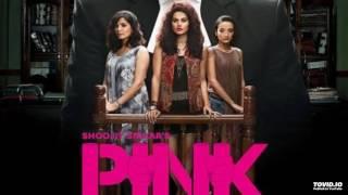 Pink Movie Background Music