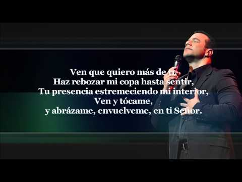 letras de la cancion sin despertar de: