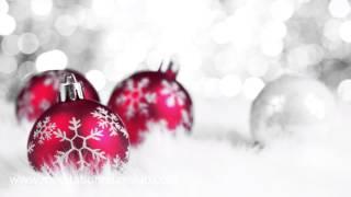 Fröhliche Weihnachten: Weihnachtslieder Und Kirchenmusik Für Adventszeit