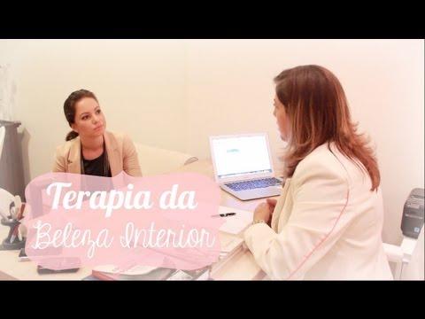 Terapia da Beleza Interior | Insegurança x Autoestima
