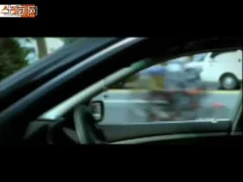 Penthouse Elephant Trailer. video