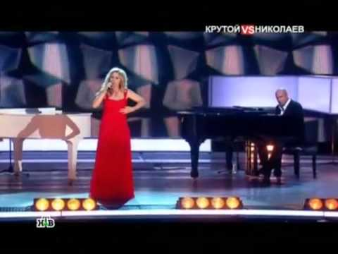 Fabian, Lara - Russian Fairy Tale