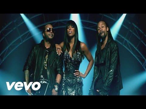 Madcon - One Life ft. Kelly Rowland