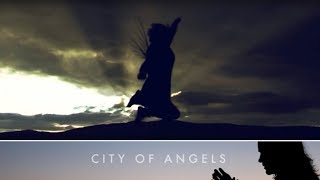 Watch 30 Seconds To Mars City Of Angels video