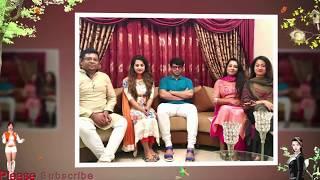 শাকিব খান Vs বুবলি Vs অপু বিশ্বাস | NEW BANGLA MOVIE 'SHAKIB KHAN' | SHOBNOM BUBLY | APU BISWAS | BD
