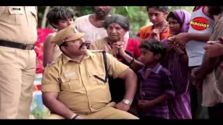 Veyilum Mazhayum Full movie | Anoop Chandran, Sudheer Karamana | Online Malayalam Movie | Part 5