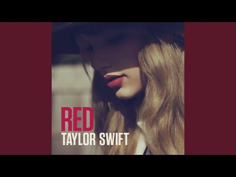 Download Lagu I Knew You Were Trouble. MP3 Free