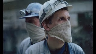 Winter Brothers - Vinterbrødre by Hlynur Pálmason - Locarno International Competition - trailer