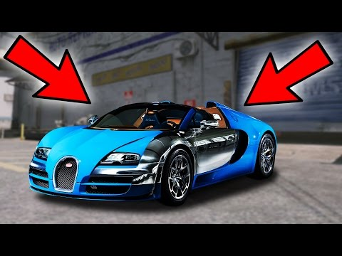 GTA 5: IMPORT/EXPORT DLC ALL 25 NEW VEHICLES, BENNY'S MOTORWORKS CUSTOM SUPER CARS & MORE! (GTA 5)