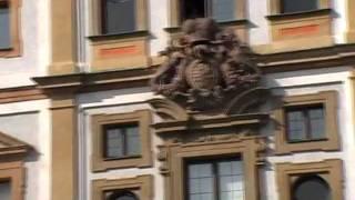 Чехия Пражский град. 2011г