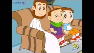 فيديو| إسلام ويب| شرح مبسط للحج للأطفال