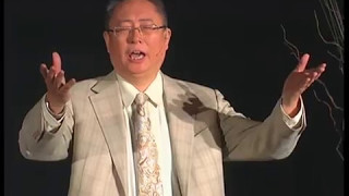 Master Sha: Tao Song for Opening the Heart