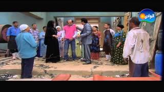Episode 20 - El 3ar Series / الحلقة العشرون - مسلسل العار