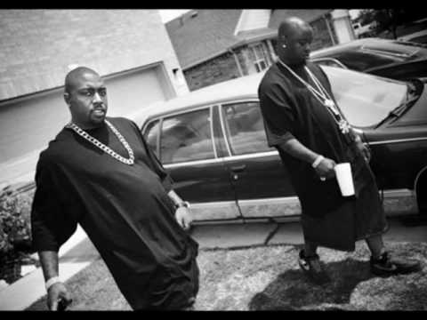 Trae Da Truth Ft . Maino - Sex Drugs Money & Murder Prod. By V.Don