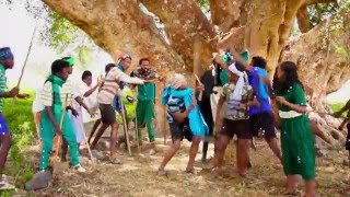 New Ethiopian Spiritual Movie Trailer ስማ በለው