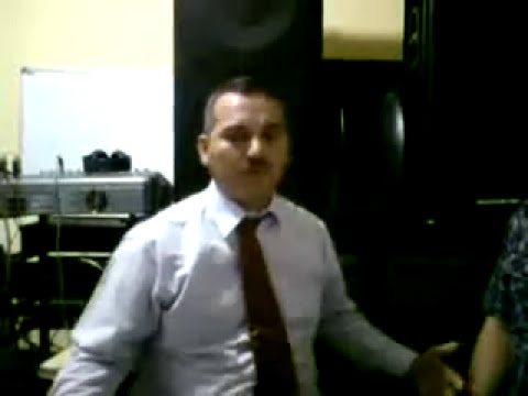 MUERTOS RESUCITADOS EN VENEZUELA(TESTIMONIO DE RESURRECCIÓN) Pastor luhyi Garcia