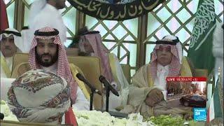 Saudi Arabia: Authorities lift ban on cinemas