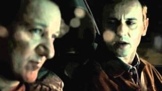 Wojna zensko-meska (2011) - Official Trailer