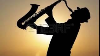 Download Lagu Musica instrumental cristiana - SAXOFON CRISTIANO Gratis STAFABAND
