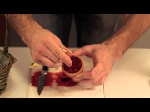 Как готовить кальян - видео