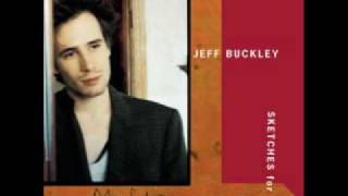 Watch Jeff Buckley Vancouver video