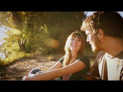 Jenny And Tyler - This Is Just So Beautiful