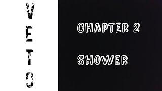 Shower // Minekits
