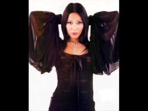 Anggun - Amore Immaginato