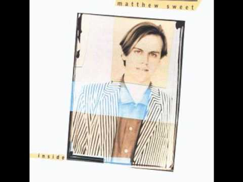 Matthew Sweet - Blue Fools