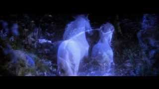 Watch Kenny Loggins The Last Unicorn video