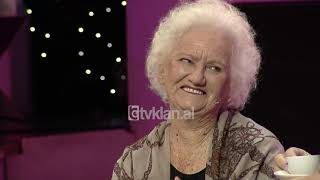 E diela shqiptare - Ka nje mesazh per ty - Pjesa 1! (11 shkurt 2018)