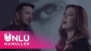 Murat Güneş Feat Yonca Lodi Beşinci Mevsim Official Audio
