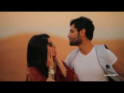 Shabnam Suraya & Sadriddin - Wafai Delam Official Video 2014 video