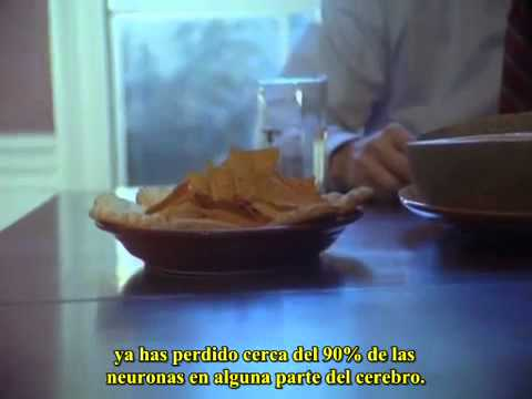 La Hermosa Verdad ( The Beautiful Truth ) Parte 5-11 Sub Español