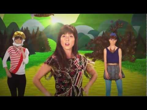 Francisca Valenzuela - Esta Soy Yo