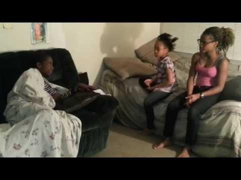 Twerking Super Thick Girls Twerk Team video